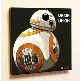 Дройд BB-8