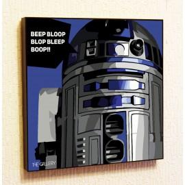 Дройд R2-D2